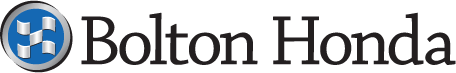 Bolton Honda